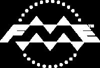 FME-white-logo_RGB