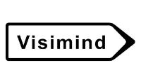 Visimind logo