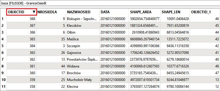 sortowanie_danych_fme (4)