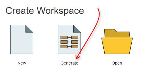 sortowanie_danych_fme (5)