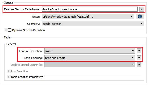 sortowanie_danych_fme (7)