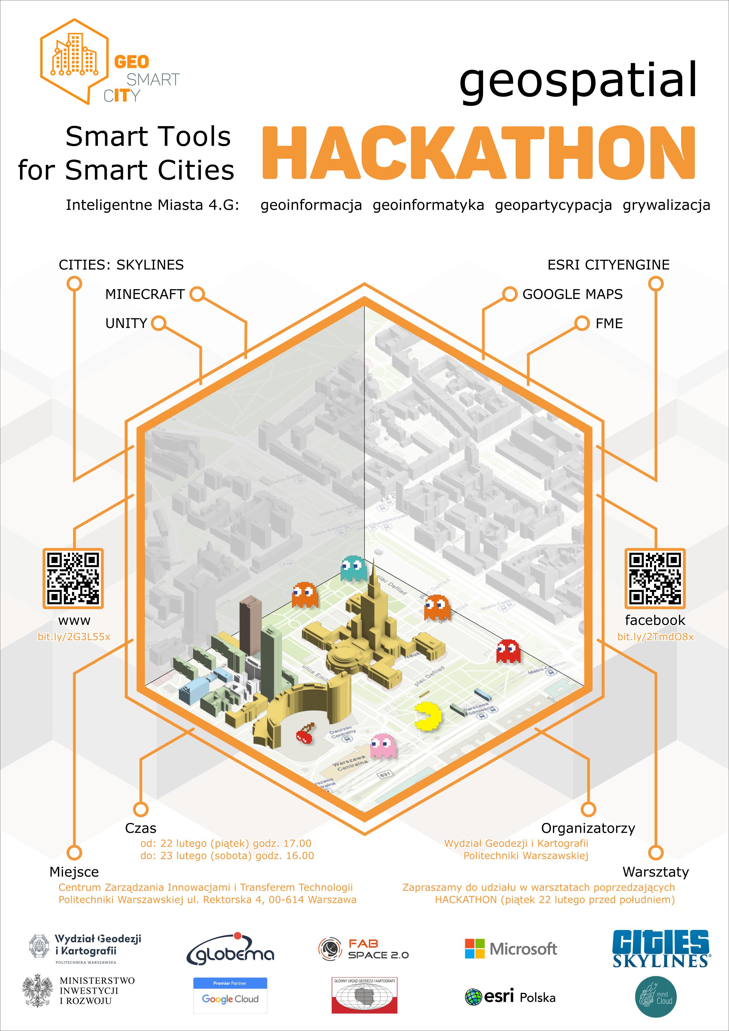 geospatial_hackathon