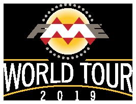 world-tour_2019