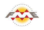 fme_logo_small