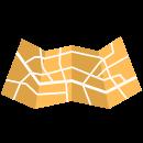 minigeoportal