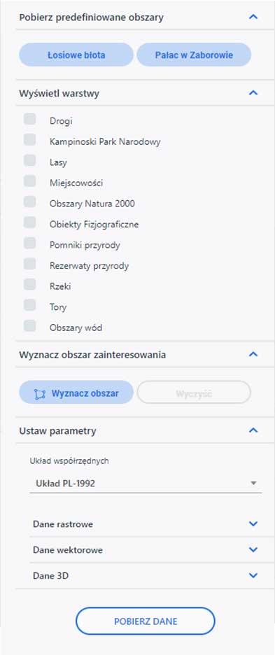 pasek_boczny
