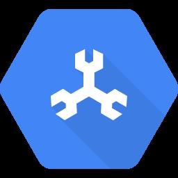 FME i Google Cloud – połączenie idealne