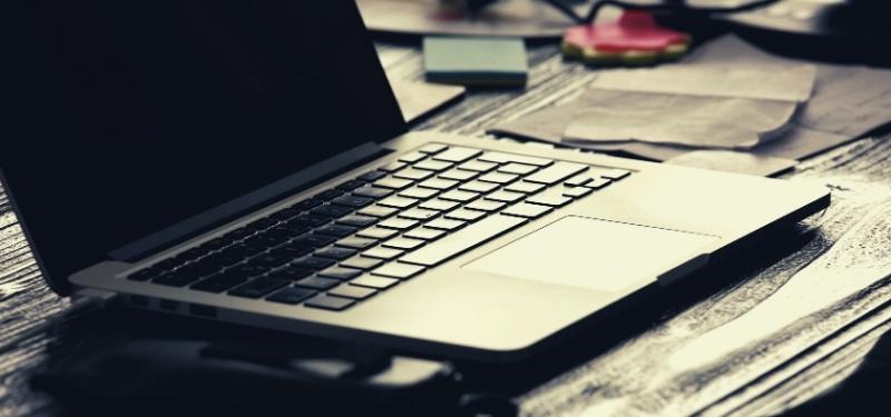 Zapisywanie danych do tabeli przestawnej Excela