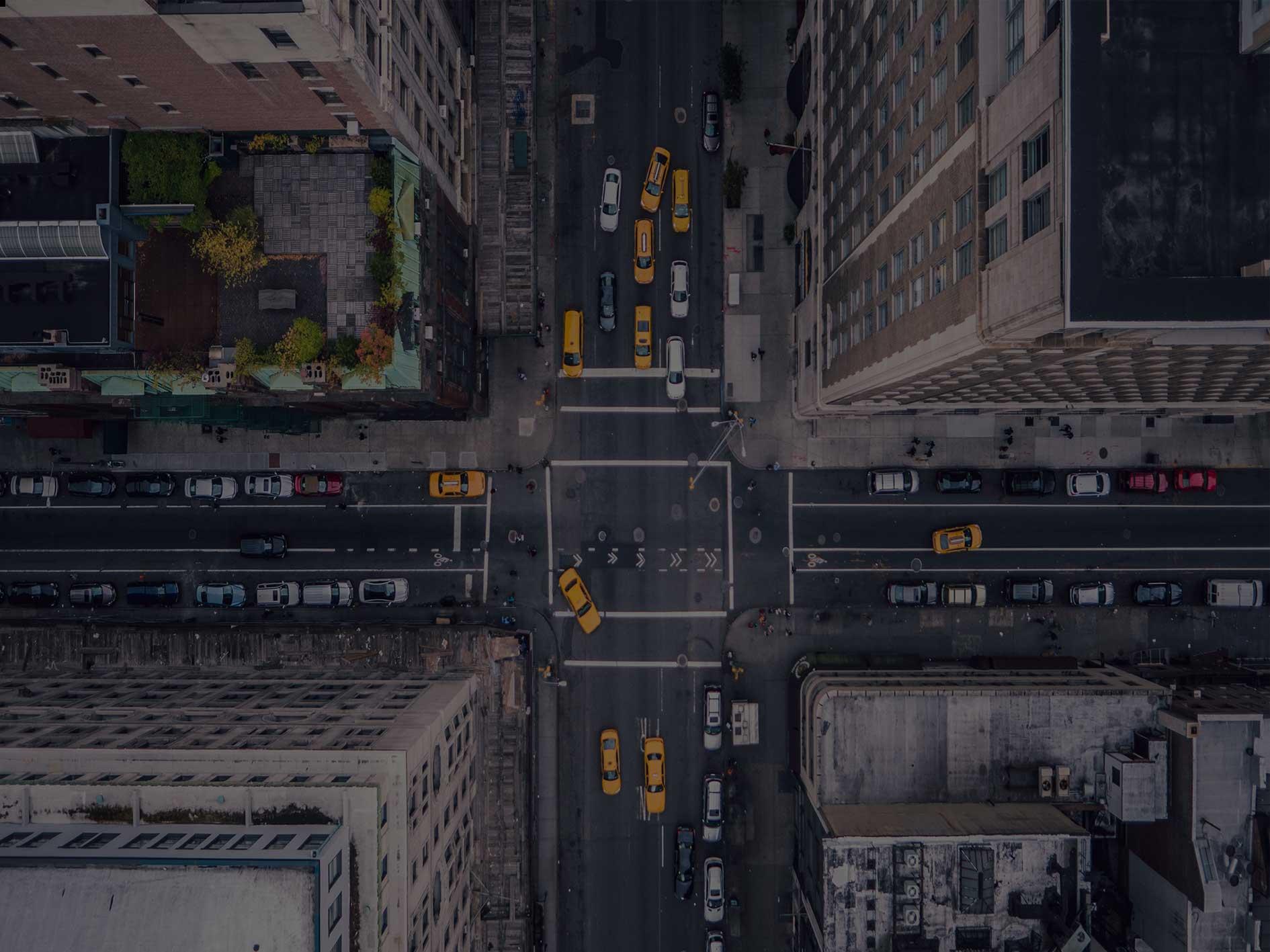 optymalizacja tras z Google Maps