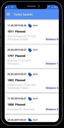 planned_task