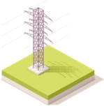 Smallworld upgrade managing energy grid