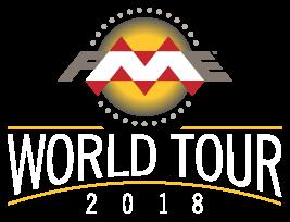 fme tour logo