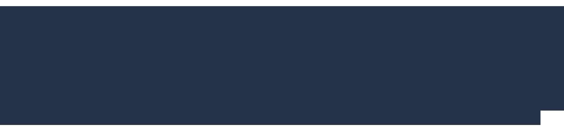 Energetyka inwentaryzacja sieci