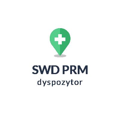 swdprm_logotyp-dyspozytor