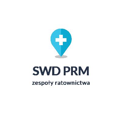 swdprm_logotyp-zrm