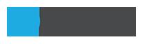 geotask-logo