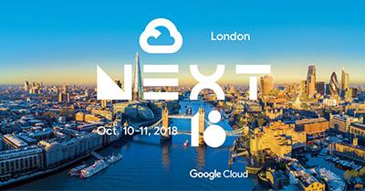 google_next_london