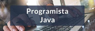 programista_java