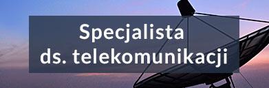 specjalista_telco