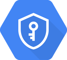 google_cloud_security