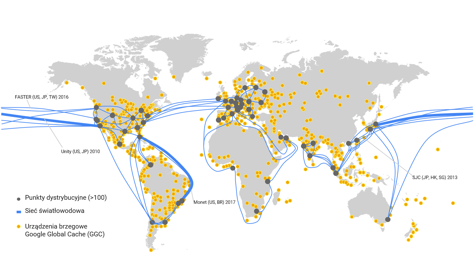 mapa_google_network