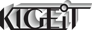 kigeit_logo