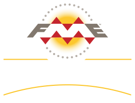 world-tour_2019