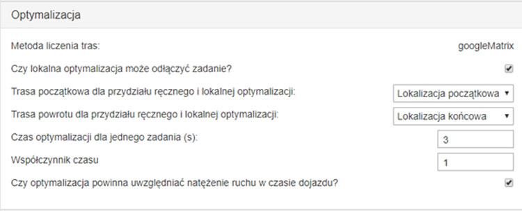 geotask_5