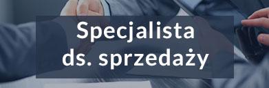 sprzedaz_praca