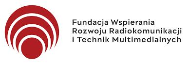 fundacja wspierania rozwoju radiokomunikacji i technik multimedialnych