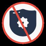 rozpoznanie_blokowanie