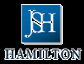 22-2020-06-19-hamilton