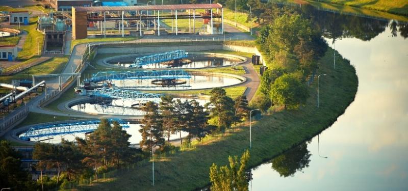 krajowy system cyberbezpieczeństwa wod kan