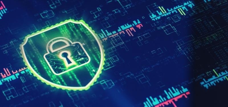 Wybór systemu bezpieczeństwa dla OT_IoT - na co zwrócić uwagę