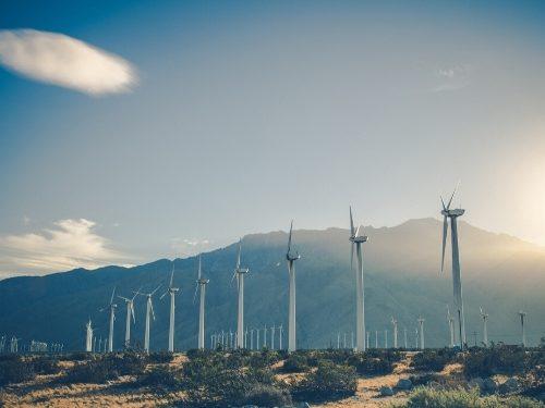 22-2020-12-10-energetyka odnawialna