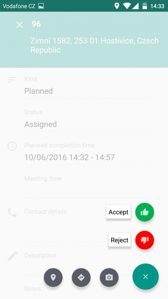Screenshot_2016-06-10-14-33-48