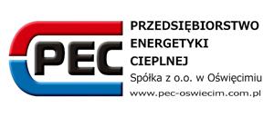 24-2018-10-31-22-2018-04-18-22-2018-03-08-zarzadzanie_siecia_cieplownicza_gis6