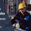 24-2020-05-26-geotask_webinar