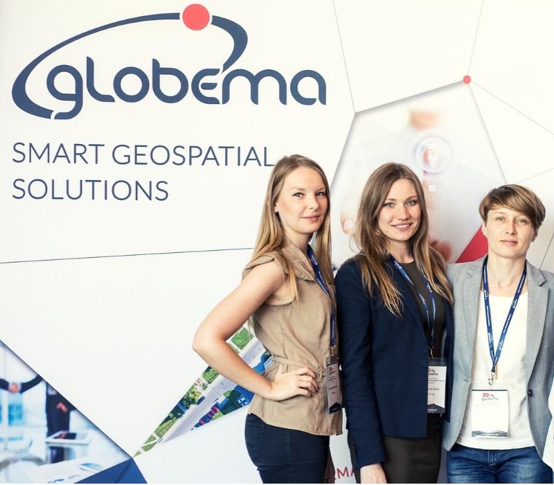 globema_praca (3)
