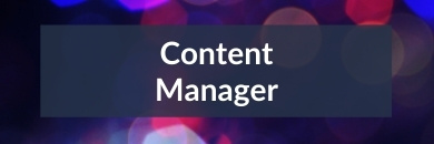 content manager