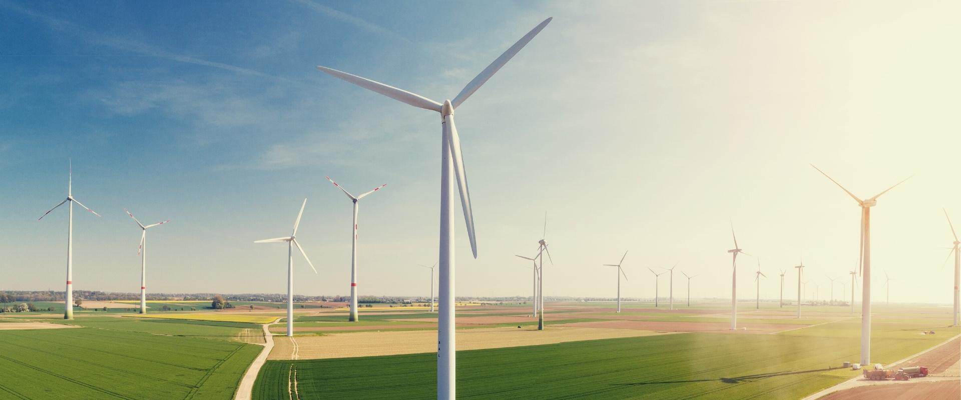 prognozy produkcji energii z OZE