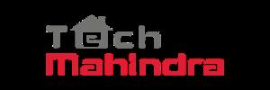 techmachindra