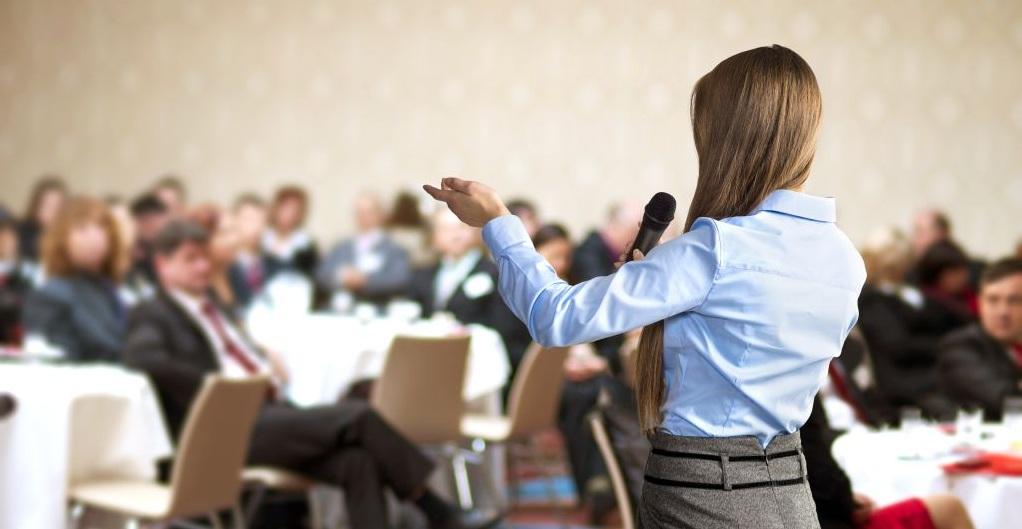 image pour «Salons et événements autour des thérapies complémentaires»