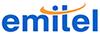 Emitel_logo