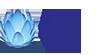 logo_upc_small