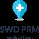 swd_prm_medical_team