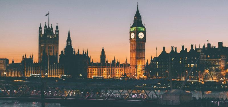 google_london