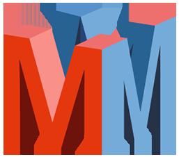 MagMaster_logo