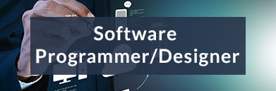 Globema Software_Programmer