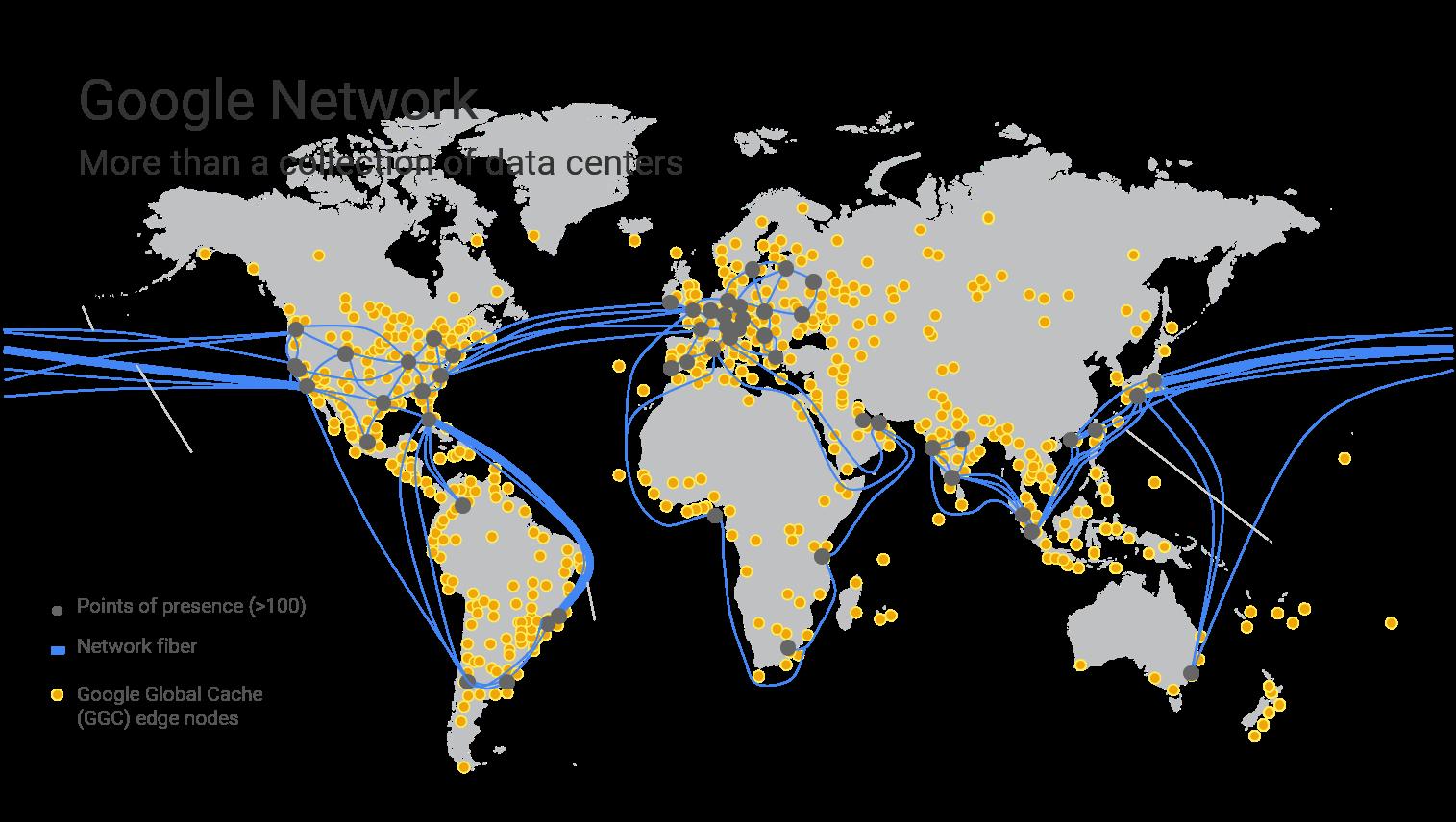 google_cloud_map